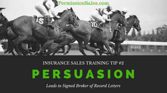 Insurance-Sales-Training-Tip-2-PERSUASION