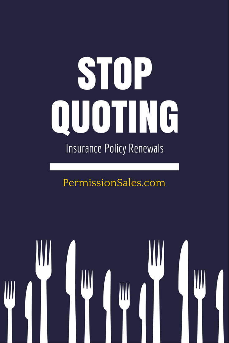Stop-Quoting-Insurance-Policy-Renewals