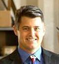 Dan Riley, Steel Structures Inc.