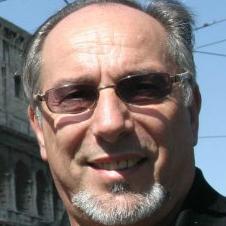 Gino Graziano, G&G Construction Co.