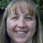 Laura Grabar, CFO, Expert Drywall Systems, Inc.