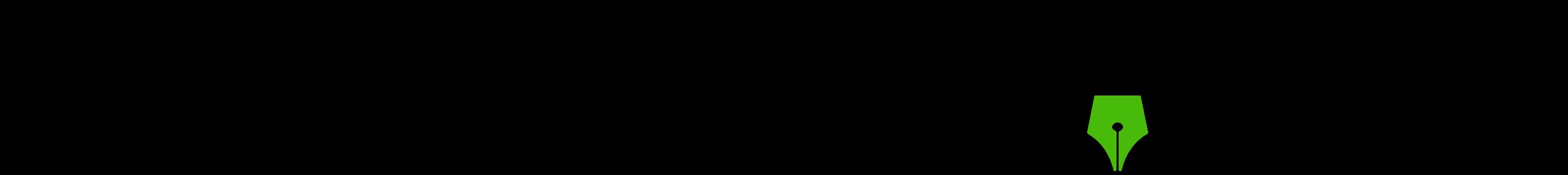 logo-permissionsales-3140x350