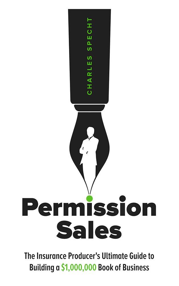 Permission-Sales-book