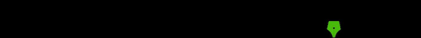 CR-logo-black-green-cropped