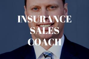 insurance sales coach (1)