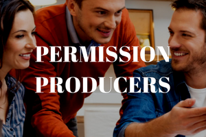 permission producers
