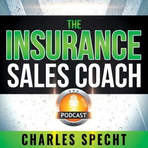 Insurance Sales Coach (itunes_ready_3000x3000)