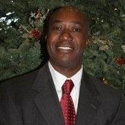 Olu Adesuyan, Cal-Society Insurance Services, Inc.